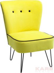 krzeslo-fotel-arm-chair-florida-yellow-kare-design-79344[1].jpg